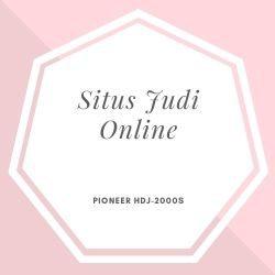Situs Judi Online, Bandar Judi Bola, Slot Online Indonesia